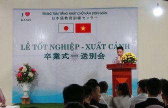 baothinh_img02