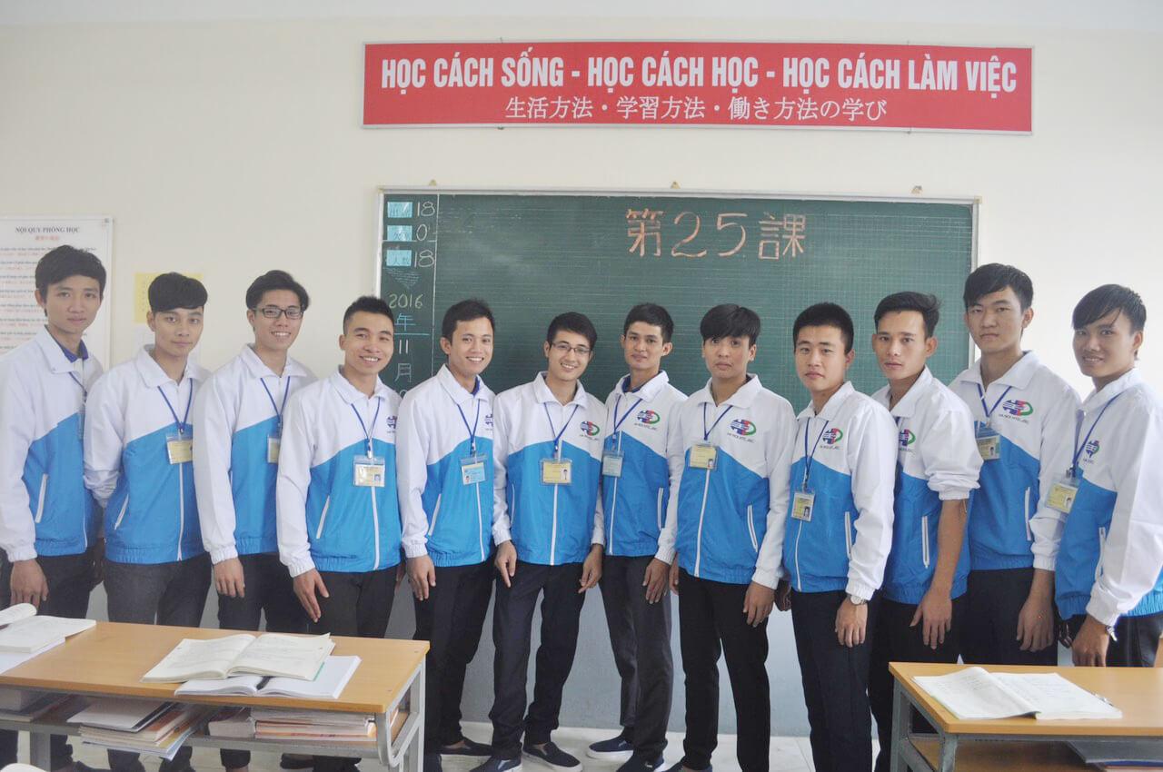 ha_noi_htd_img02
