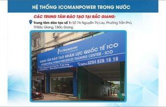 ico_manpower_img03