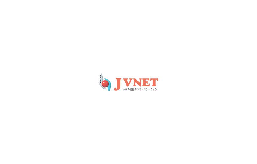 jvnet_img07