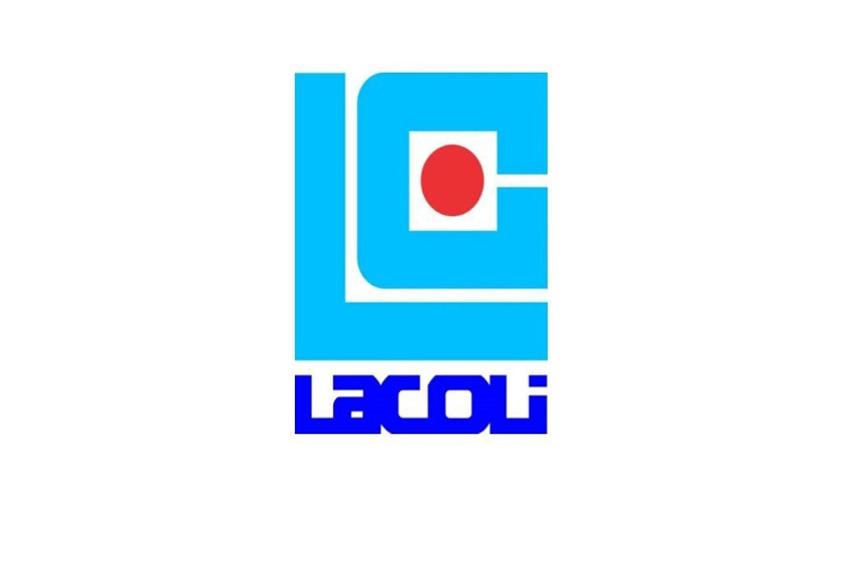 lacoli_img_14