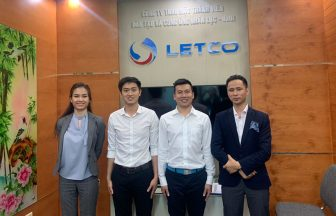 letco-1