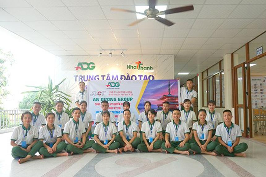 nhatthanh_img_03