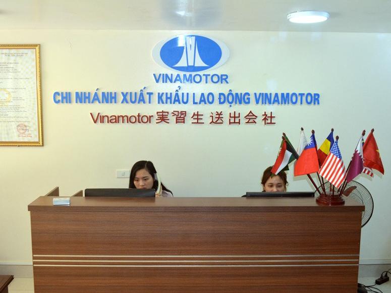 vinamotor_img02